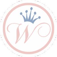 WedDesign – Свадьба в Доминикане