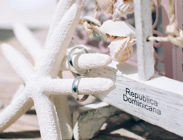 Забронировать свадебную церемонию в Доминиканской Республике – WedDesign – Свадьба в Доминикане