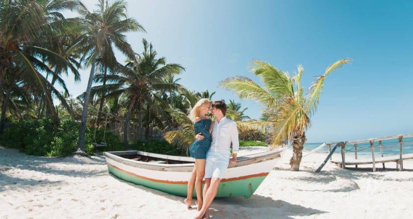 Погода в Доминикане – WedDesign | Свадьба в Доминикане