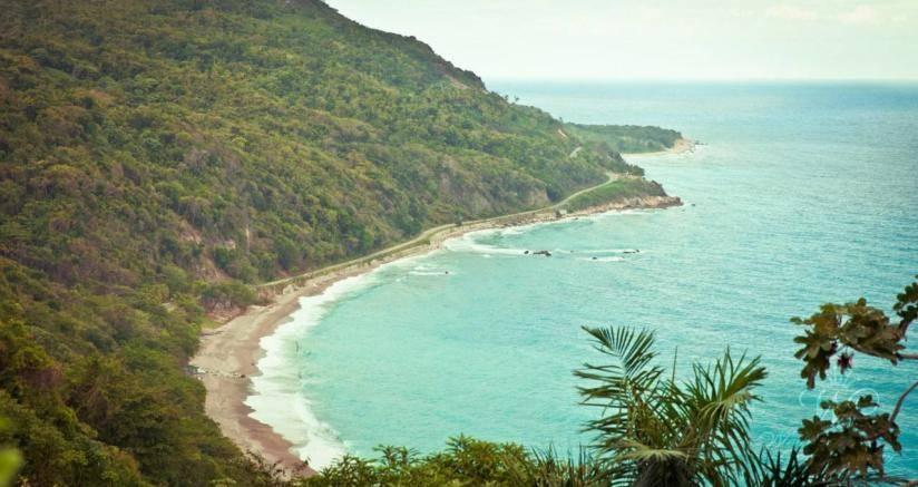 Путешествия по Доминикане: Бараона WedDesign | Свадьба в Доминикане