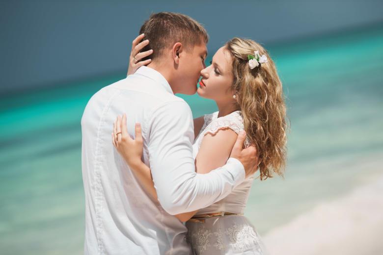 Украшение в волосы к букету «Уральский» – WedDesign | Свадьба в Доминикане