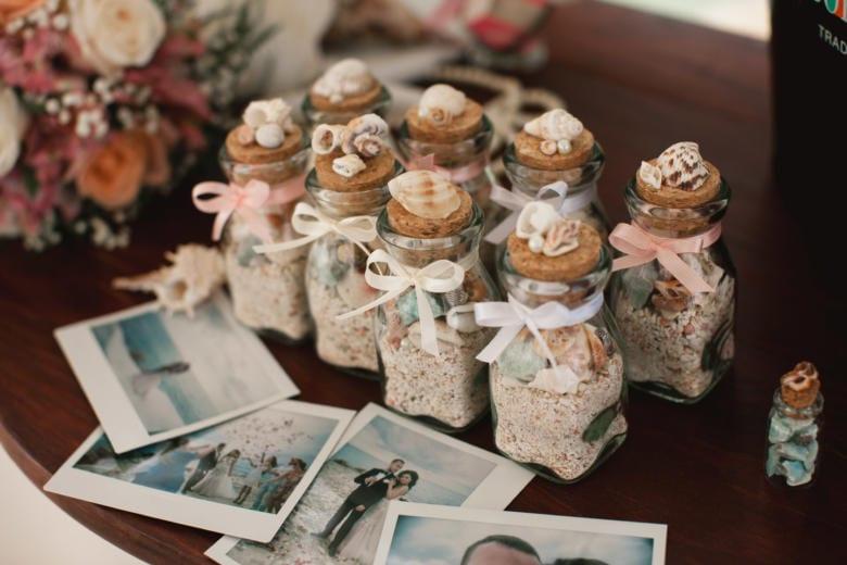 Роскошная свадьба на Итальянском проекте «Тракадеро» Анастасии и Кирилла – WedDesign | Свадьба в Доминикане