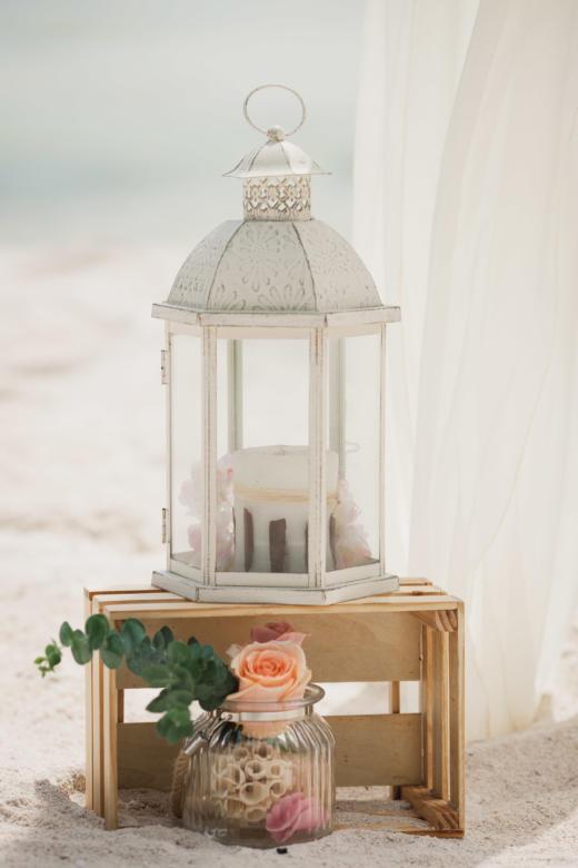 Свадьба в стиле рустик Ангелины и Ивана на пляже Cabeza de Toro в Доминикане – WedDesign | Свадьба в Доминикане