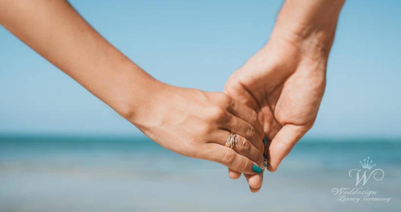 О нас – Свадебное агентство-организатор | WedDesign – Свадьба в Доминикане