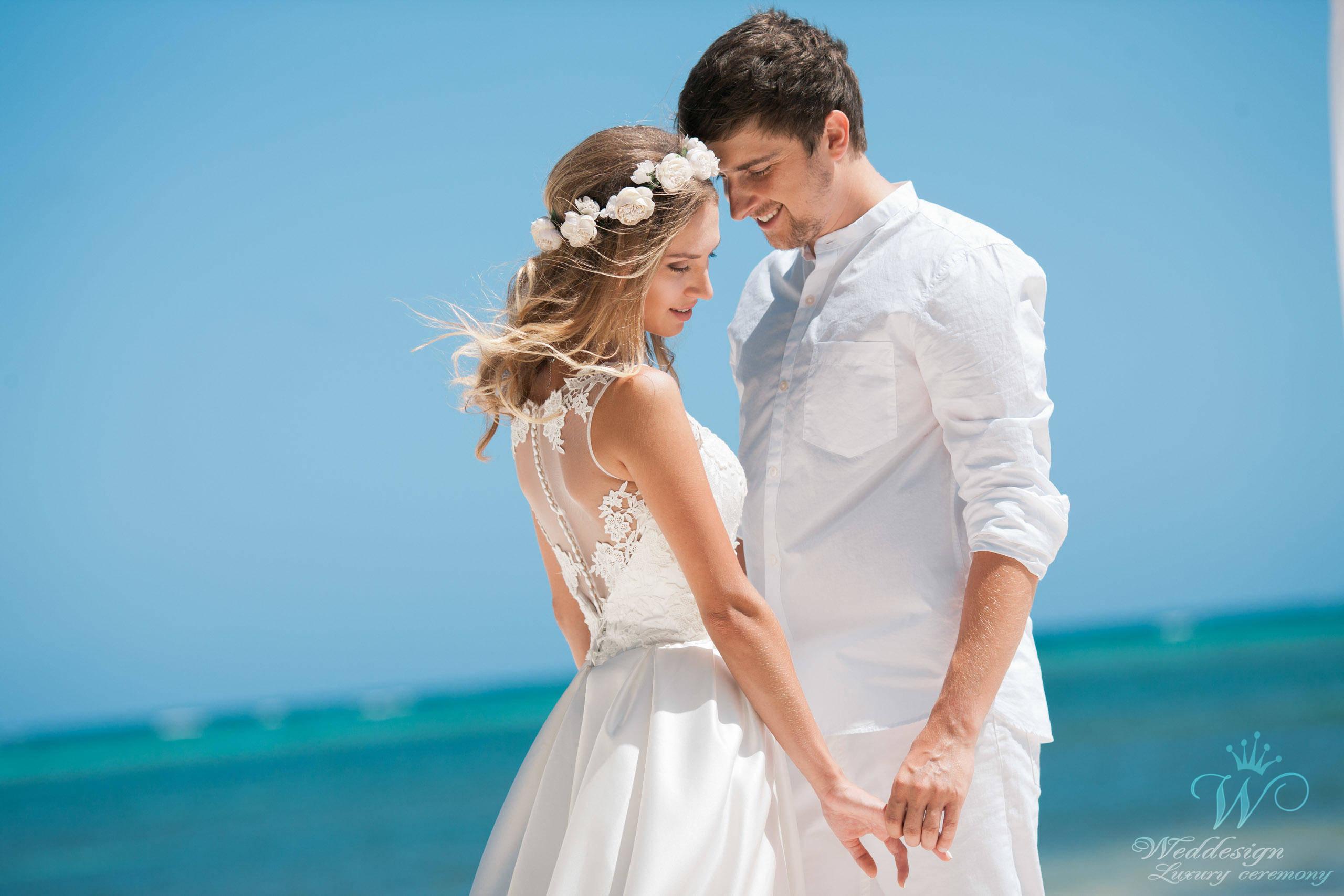 они картинки для карты желаний свадьба на берегу своей формой