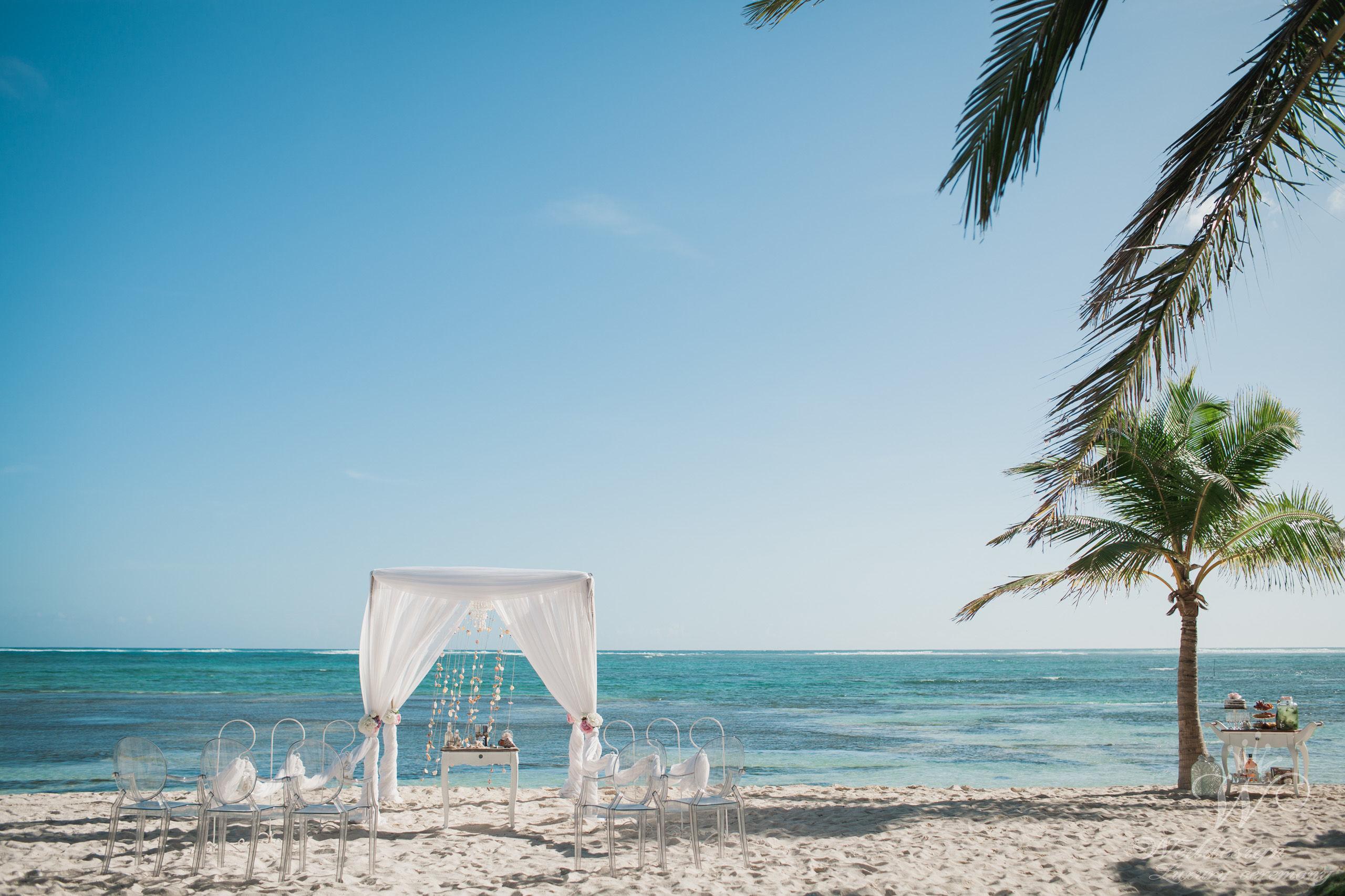 Приватно фото на пляже