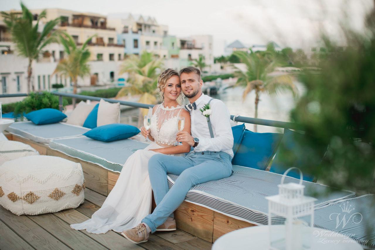 Свадебное агентство-организатор в Доминикане – О нас | WedDesign – Свадьба в Доминикане