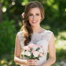 Анна и Вадим | WedDesign – Свадьба в Доминикане
