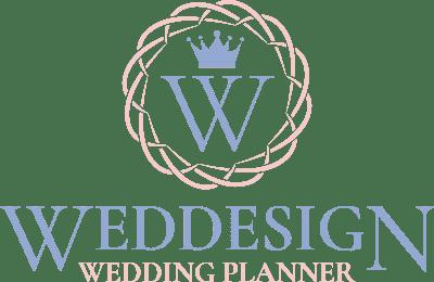 Свадьба в Доминикане – WedDesign